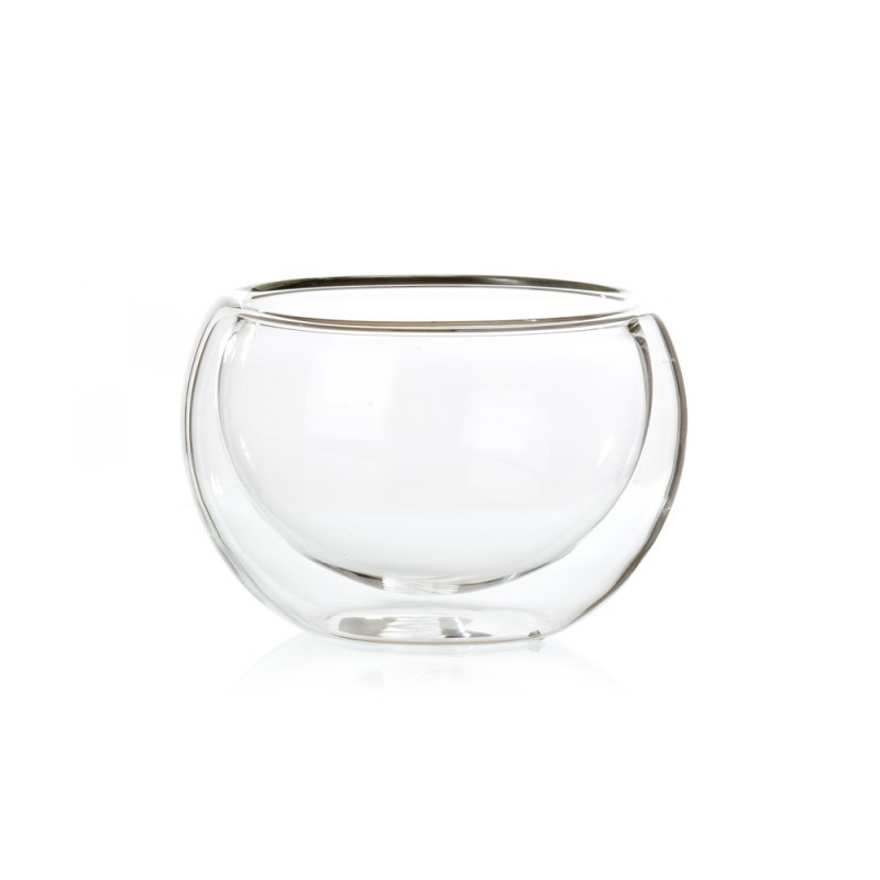 Image Result For Glass Bowls Wholesale