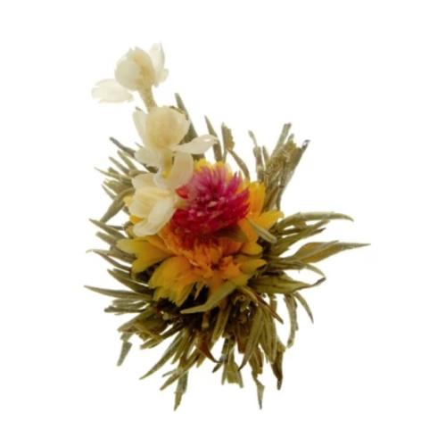 Sacred Flowers